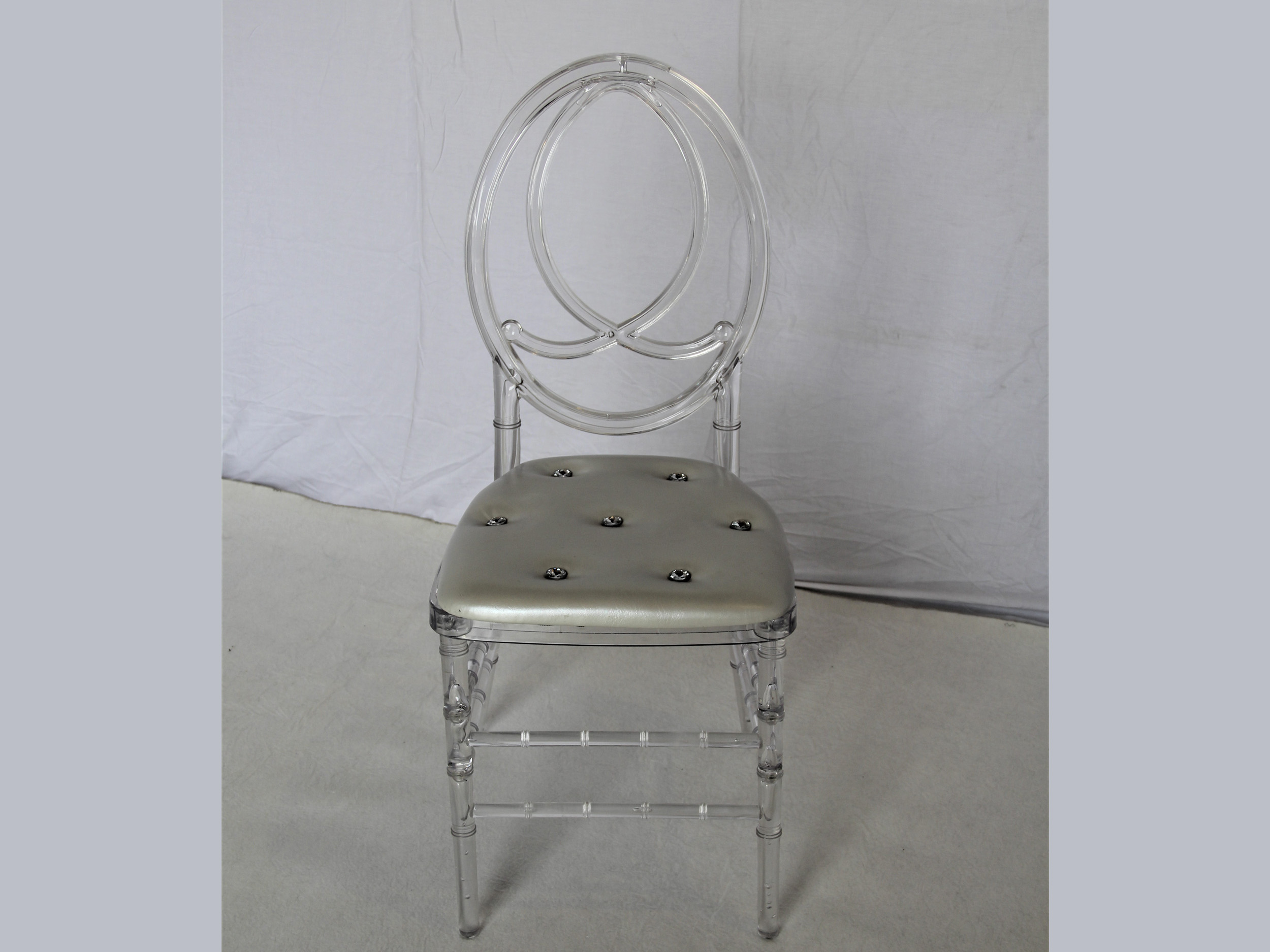 table with fur vanity lucite size inexpensive chair vintage full and white throw desk bench wholesale wheels chairs tables makeup dining acrylic office clear of furniture ikea