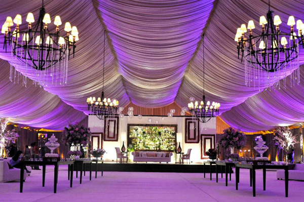 Event Planner in Dubai